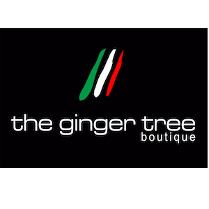 Ginger Tree Boutique